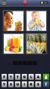play four pics 1 word game online